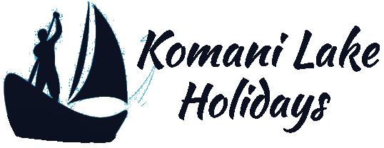 Komani Lake Holidays